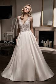 couture wedding dresses bridal shop on island bridal couture bridal shop