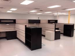 Office Furniture Minnesota by Cubicles And Office Furniture Northland Terrace In Brooklyn Park