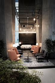 Interior Design Of Homes by Best 25 Hotel Lounge Ideas On Pinterest Hotel Lobby Lobby