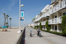 beach house boutique luxury hermosa beach accommodation