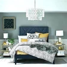 blue yellow bedroom grey and yellow bedroom blue yellow bedroom grey bedroom ideas