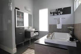 gray bathroom decorating ideas beautiful gray bathroom decorating ideas almosthomebb