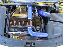 audi tt 3 2 supercharger hpa unleashes the 3 2 a3 on the dyno with the cvp intake manifold