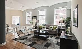 one bedroom apartments nj bedroom one bedroom apartments nj home design image classy