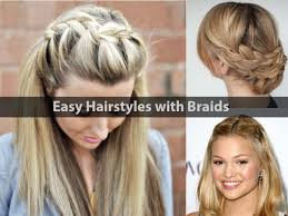 funky hairstyles for women over 50 cute braided boho hairstyles hairstyle for women