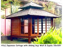 mandala homes traditional balinese houses and cottages loversiq