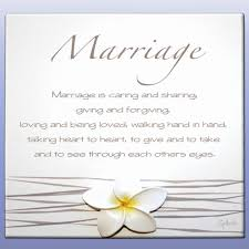 sayings for wedding card 20 inspirational wedding cards sayings wedding idea
