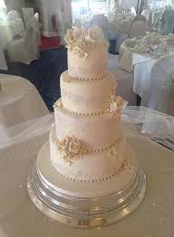 Cakes To Order Lady Bs Cupcakery Mablethorpe Places To Eat Mablethorpe Restaurants