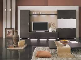 home interior makeovers and decoration ideas pictures new