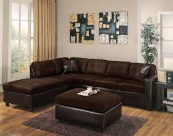 milano chocolate sofa chaise sectional andrew u0027s furniture and
