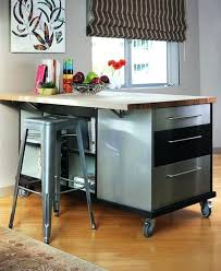 mobile island for kitchen mobile island kitchen movable kitchen islands for small kitchen