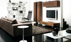 modern living room ideas for small spaces smart modern living room ideas for small spaces all world