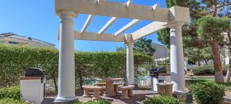 hampton garden apartments apartments in las vegas nv