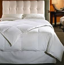 Can I Wash Down Comforter In Washing Machine The 25 Best Washing Down Comforter Ideas On Pinterest Cleaning