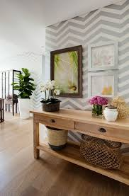 home interior wallpapers what is the chevron pattern and how to use chevron pattern