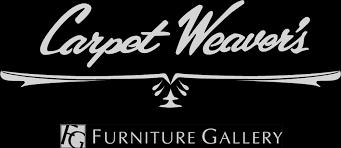 carpet weaver s flooring luxury vinyl tile