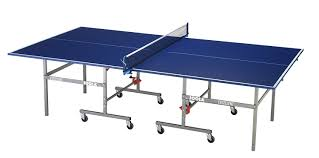 used outdoor ping pong table amazon com joola excellent outdoor table tennis table with outdoor