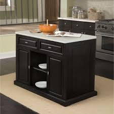 costco kitchen island costco shaughnessy kitchen island our location