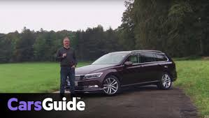 new peugeot sedan peugeot 508 active sedan auto 2016 review carsguide