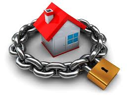 what benefits to get in alarm systems thinkingman marketing