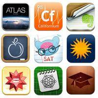 high school stuff 8 apps that ll make high school a easier high school