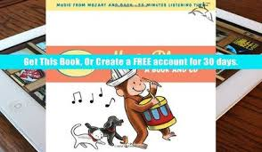 download pdf illustrated book ballet stories cd