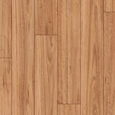 Largo Laminate Flooring Quick Step Largo Blackbutt