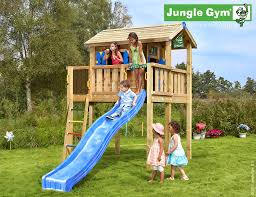 jungle playhouse plateform items jungle gym playground boomtree