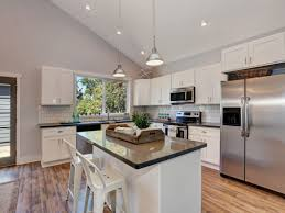 kitchen remodeling all flooring llc