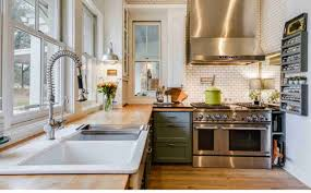 oakville real estate home design trends for 2016 part 2 at