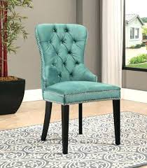 chairs covers teal dining room chair covers despecadillescom teal dining chairs