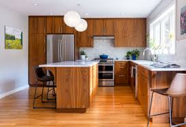 custom kitchen cabinets made to order custom kitchen cabinets and islands cabinetry