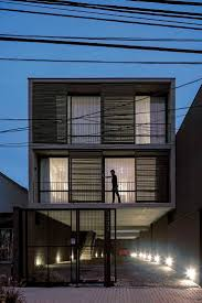 Home Design Story Update Best 25 Two Story Houses Ideas On Pinterest Dream House Images