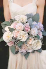 wedding flowers keepsake wedding bouquet wedding flowers keepsake bouquet bridal bouquet
