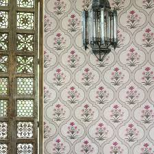 Home Wallpaper Decor 17 Best Collection Good Earth For Nilaya Images On Pinterest