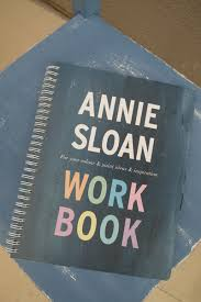 Upholstery Courses Liverpool The Painted Chair The Only Stockist Of Annie Sloan Paint In