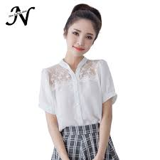 business casual blouses cheap blouses for find blouses for deals on line at