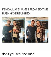 25 best memes about big time rush big time rush memes