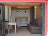 chambre a louer monaco chambre à part proche monaco vue calme à la turbie proche monaco