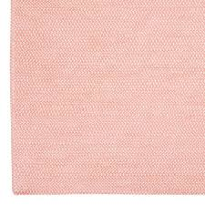 capel speckled chenille rug pbteen
