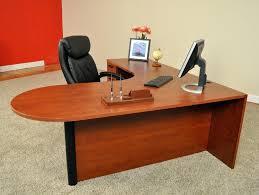 Office Desk U Shape L Shaped Office Desks Store Categories U Shaped Office Desk