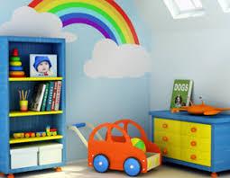 chambre bébé pratique la chambre de bébé conseil pratique e leclerc express herrlisheim