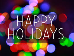 2015 schedule celebrate the holidays with wskg wskg