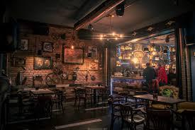 Steampunk House Interior Steampunk Joben Bistro Pub Inspired By Jules Verne U0027s Fictional