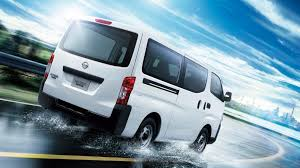 nissan urvan 2016 compare h1 hiace urvan and boxer u0027s prices u0026 specifications in