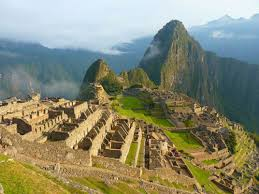 peru tours discounts on peru vacations peru travel