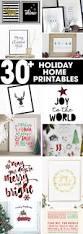 best 25 christmas home decorating ideas on pinterest christmas