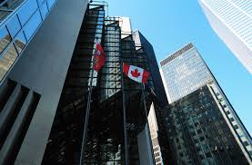 Flag Financial Toronto Financial Core Office Space Office Search Toronto