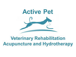 Pets Barn Hartpury Alternative Complementary Therapies Page 4 75 The Good Vet