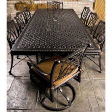 21 best patio dining images on pinterest patio dining dining
